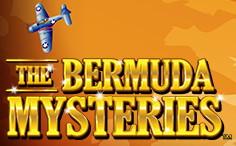 The Bermuda Mysteries @ Casino Cruise