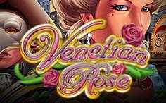 Venetian Rose @ Casino Cruise