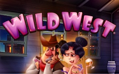 Wild West @ Casino Cruise