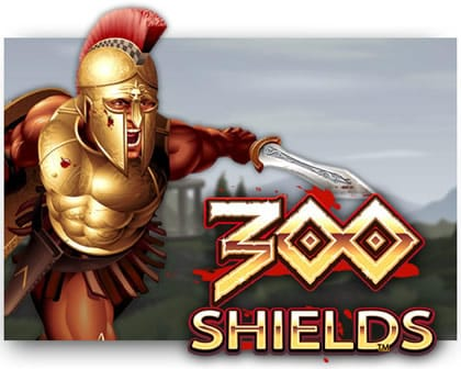 Play 300 Shields For Free