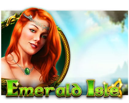 Play Emerald Isle For Free