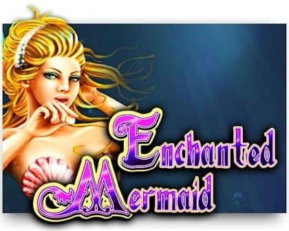 Play Enchanted Mermaid For Free