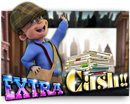 Play Extra Cash For Free