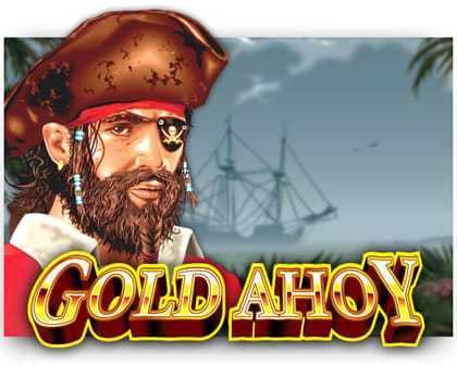 Play Gold Ahoy For Free