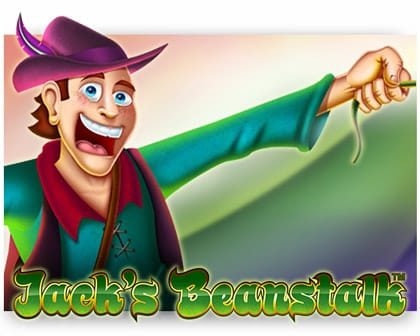 Play Jacks Beanstalk For Free