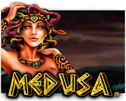 Play Medusa For Free