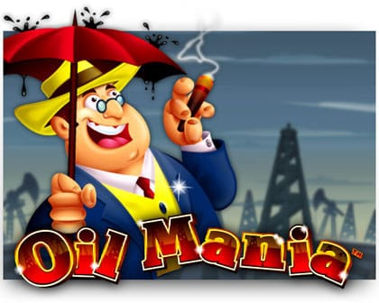 Play Oil Mania For Free