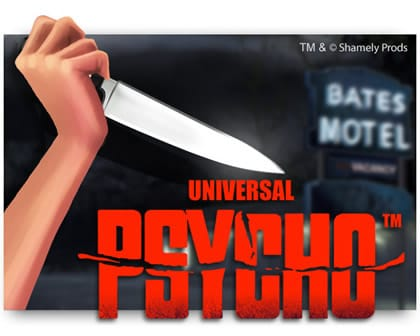 Play Psycho For Free
