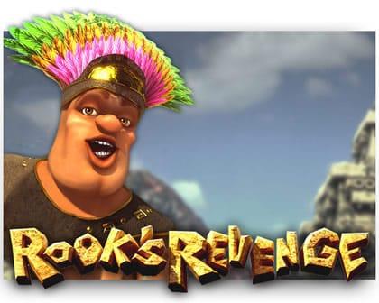 Black Diamond Rooks Revenge @ http://mobilecasinogame.info