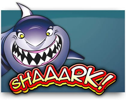Play Shaaark! Superbet For Free