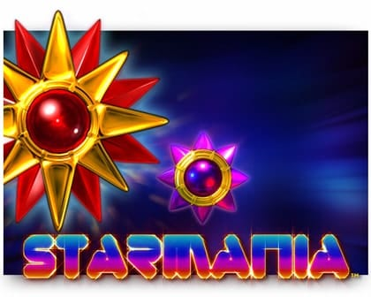 Play Starmania For Free