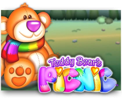 Play Teddy Bears Picnic For Free