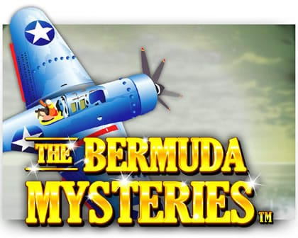 Play Bermuda Mystery For Free