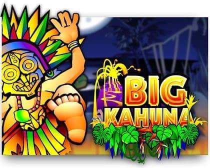 Play Big Kahuna