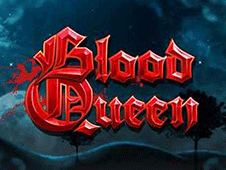 Play Bloodqueen