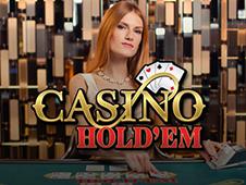 Play Casinoholdem