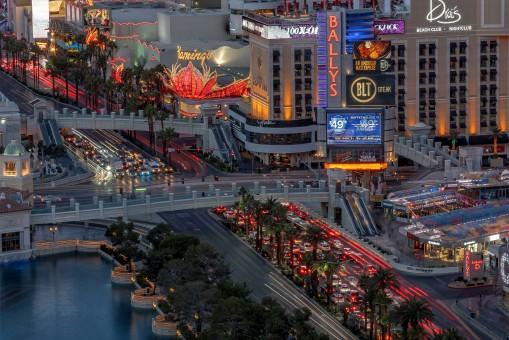 Creative Commons Casino Photo