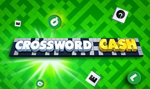 Crossword Cash