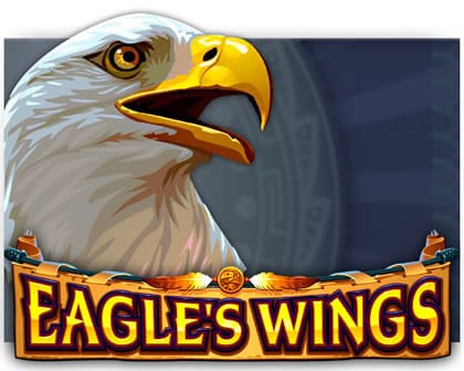 Play Eagles Wings