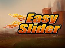 Play Easyslider