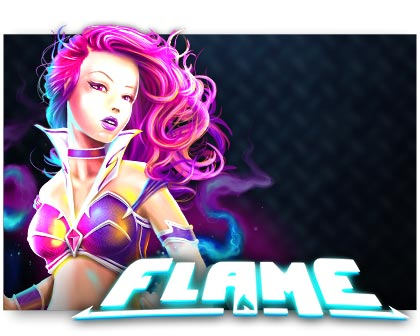 Play Flame For Free