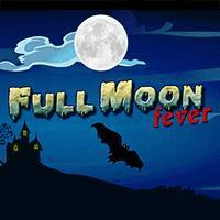 Play Full Moon Fever