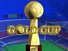 Play Gold Cup