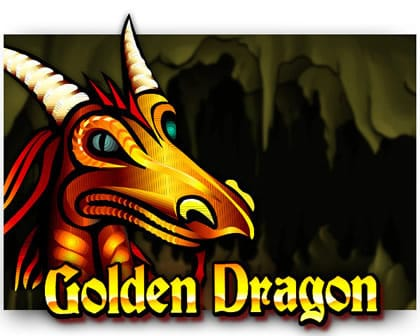 Golden Dragon @ Casino Cruise
