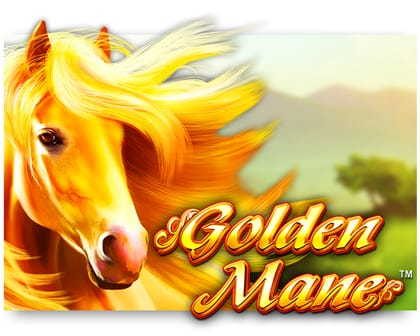 Play Golden Mane For Free