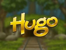 Hugo @ Casino Cruise