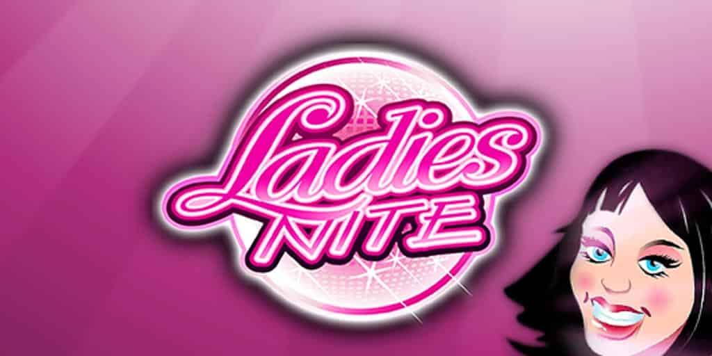 Play Ladies Nite