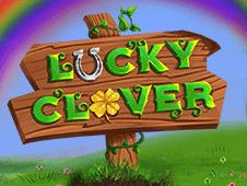 Play Lucky Clover