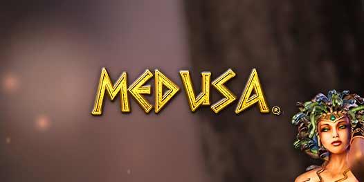 Play Medusa