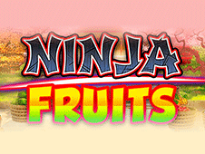 Play Ninja Fruits