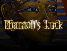 Play Pharaohslucksa