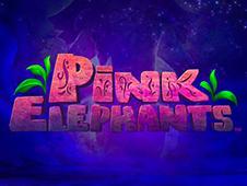 Play Pink Elephants