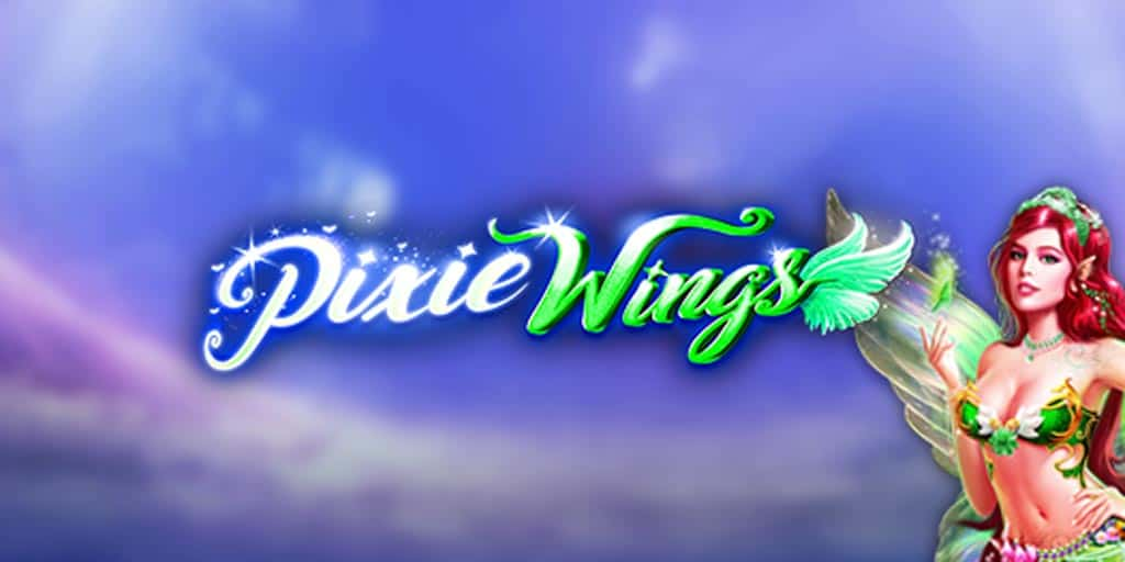 Play Pixie Wings  Mobile