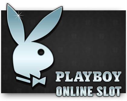 Play Playboy