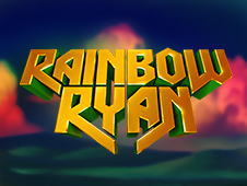 Play Rainbow Ryan