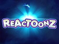 Play Reactoonz