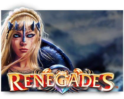 Play Renegades For Free