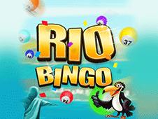 Play Rio Bingo