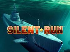 Silent Run @ Casino Cruise