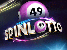 Play Spin Lotto