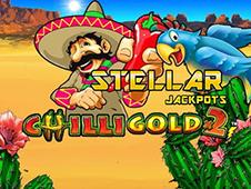 Play Stellar Jackpot Schilli Gold X2