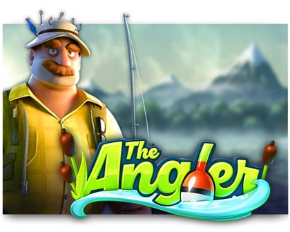 Black Diamond The Angler @ http://mobilecasinogame.info