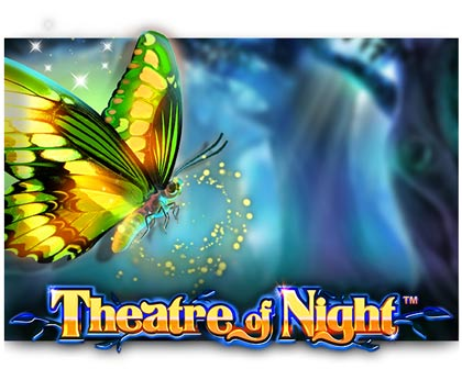 Play Theatre of Night For Free