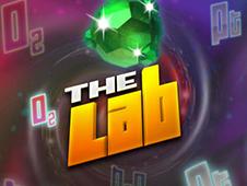 Play Thelab