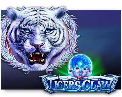 Black Diamond Tigers Claw @ http://mobilecasinogame.info