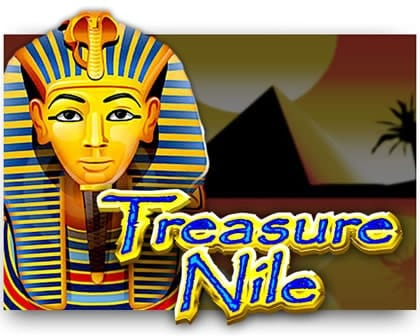 Play Treasure Nile